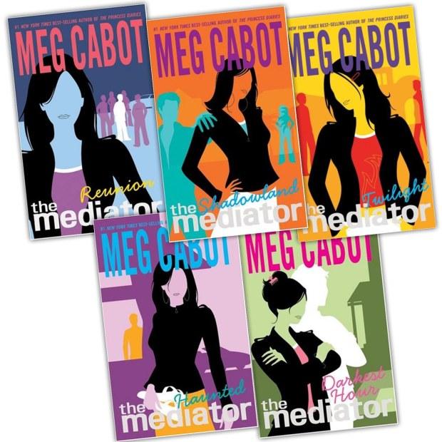 megcabot-mediator