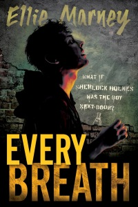 Every-Breath-cover-art