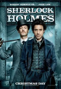 Sherlock_holmes_ritchie