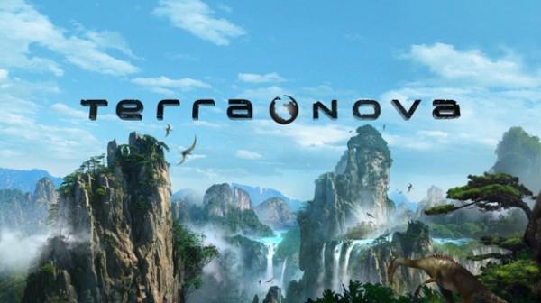 terranova-600x336