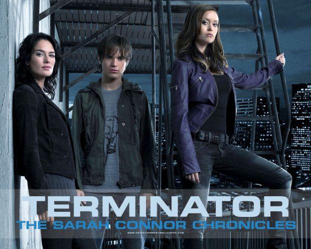 tv_terminator_the_sarah_connor_chronicles05