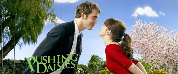 pushing-daisies-wide-thumb